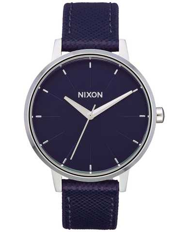 Nixon Women's Quartz Watch A1083074-00