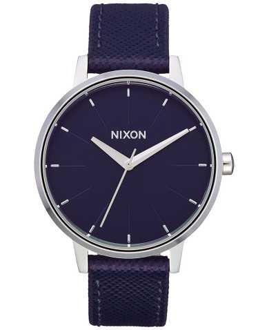 Nixon Women's Quartz Watch A1083074-00