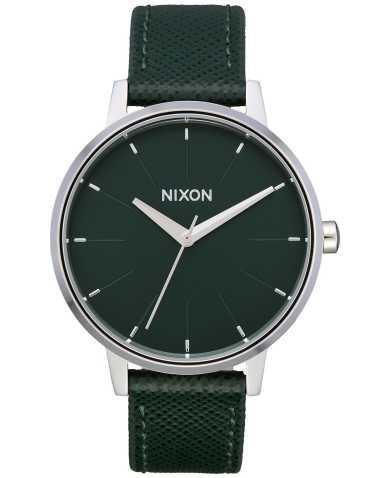 Nixon Women's Quartz Watch A1083075-00
