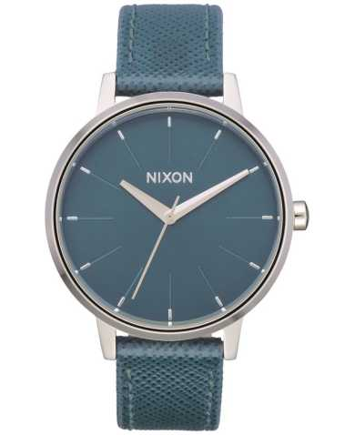 Nixon Women's Quartz Watch A1083076-00