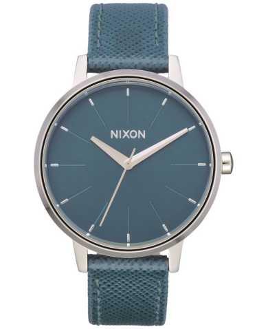 Nixon Women's Quartz Watch A1083076-00