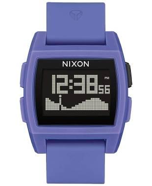 Nixon Women's Watch A11042553-00