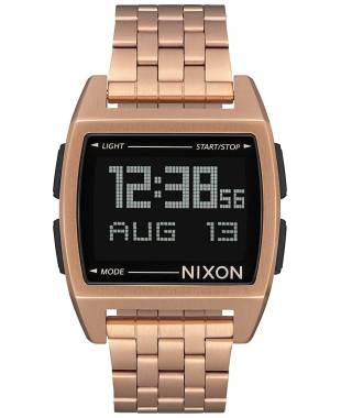 Nixon Women's Watch A1107897-00