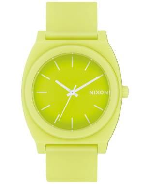 Nixon Men's Quartz Watch A1193014-00