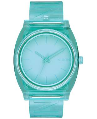 Nixon Men's Quartz Watch A1193145-00