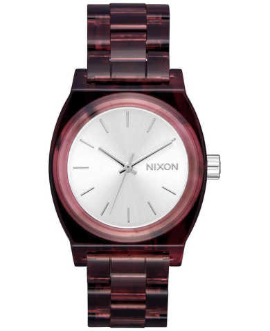 Nixon Women's Quartz Watch A1214200-00