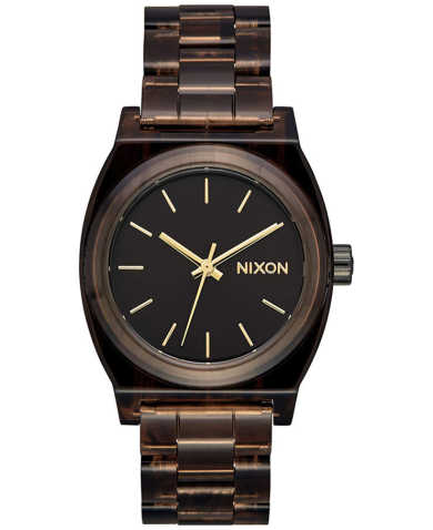 Nixon Women's Quartz Watch A1214400-00