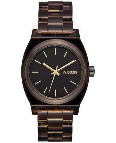 Nixon Women's Quartz Watch A1214400-00