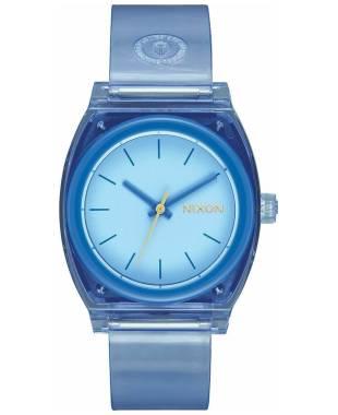 Nixon Women's Quartz Watch A12152885-00