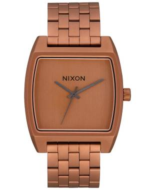Nixon Women's Quartz Watch A12453165-00