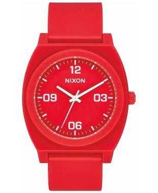 Nixon Men's Quartz Watch A12483008-00