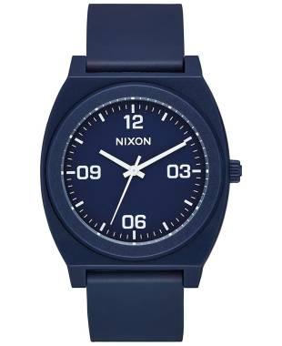 Nixon Men's Quartz Watch A12483010-00