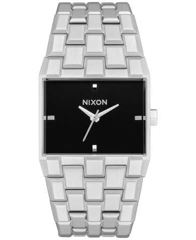 Nixon Women's Quartz Watch A1262625-00