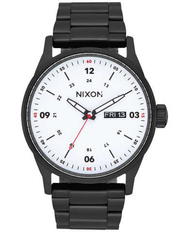 Nixon Men's Quartz Watch A356005-00