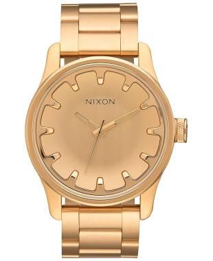 Nixon Men's Quartz Watch A979502-00