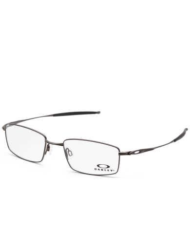 Oakley Men's Sunglasses 0OX3136-53-313603-313603