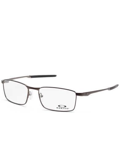 Oakley Men's Sunglasses 0OX322732270255-322702