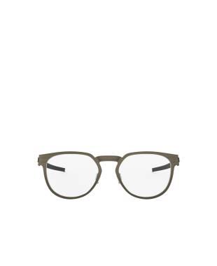 Oakley Men's Sunglasses 0OX322932290252