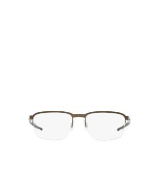 Oakley Men's Sunglasses 0OX323332330252
