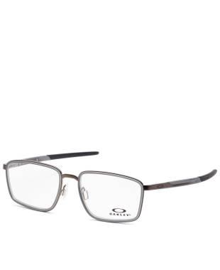 Oakley Men's Sunglasses 0OX323532350254-323502