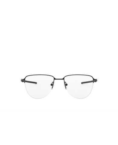 Oakley Eyeglasses 0OX514251420154