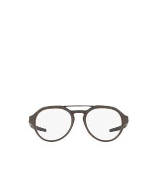 Oakley Men's Sunglasses 0OX815181510251