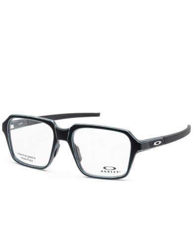 Oakley Men's Optics 0OX8154-815402