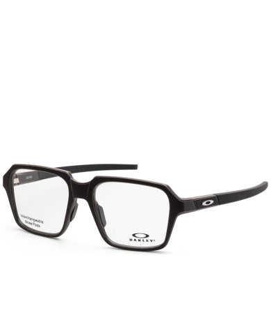 Oakley Men's Sunglasses 0OX8154-815404