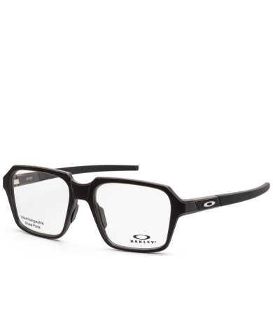 Oakley Men's Optics 0OX8154-815404