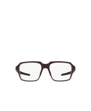 Oakley Men's Sunglasses 0OX815481540454