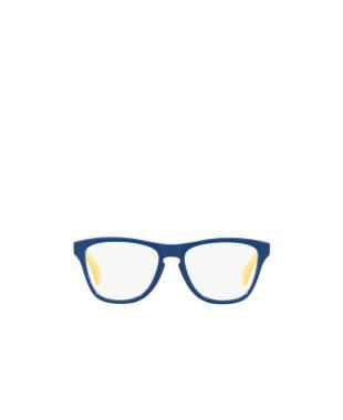 Oakley Men's Sunglasses 0OY800980090448