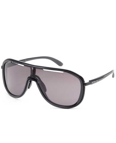 Oakley Women's Sunglasses OO4133-01