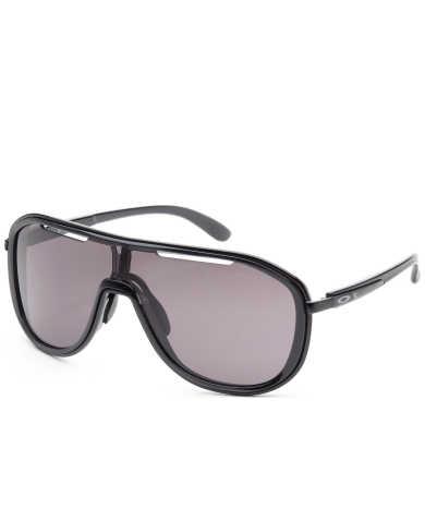Oakley Women's Sunglasses OO4133-01