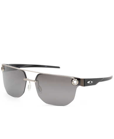 Oakley Men's Sunglasses OO4136-05