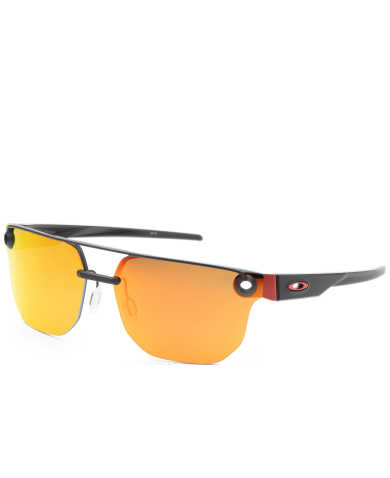 Oakley Men's Sunglasses OO4136-07