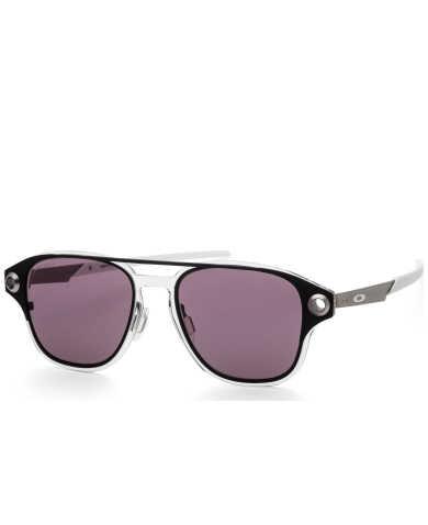 Oakley Men's Sunglasses OO6042-03-52