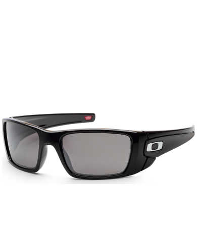 Oakley Men's Sunglasses OO9096-J5