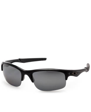 Oakley Men's Sunglasses OO9164-01-62