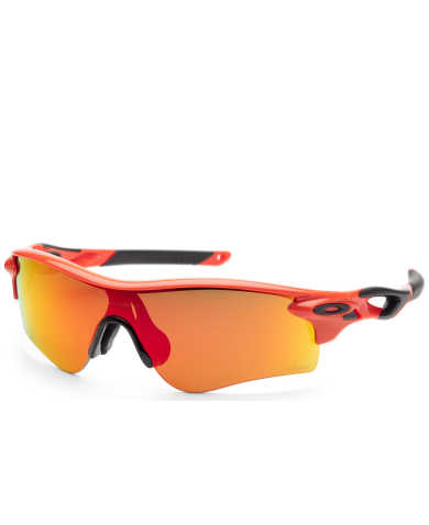 Oakley Men's Sunglasses OO9206-45