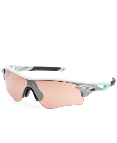 Oakley Men's Sunglasses OO9206-48
