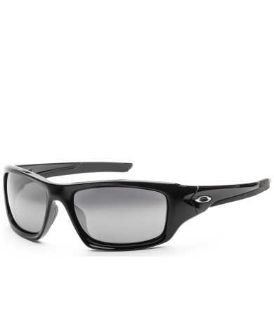 Oakley Men's Sunglasses OO9236-01-60