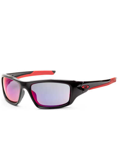 Oakley Men's Sunglasses OO9236-02-60