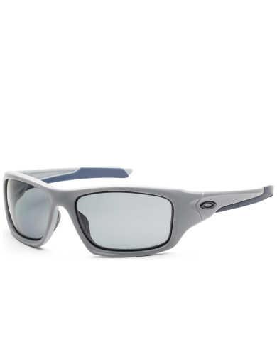 Oakley Men's Sunglasses OO9236-05-60