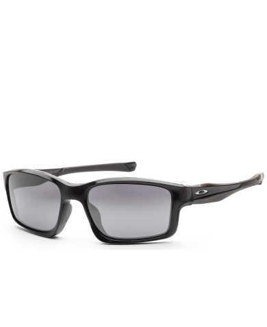 Oakley Men's Sunglasses OO9247-01-57