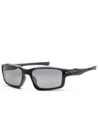 Oakley Men's Sunglasses OO9247-09-57