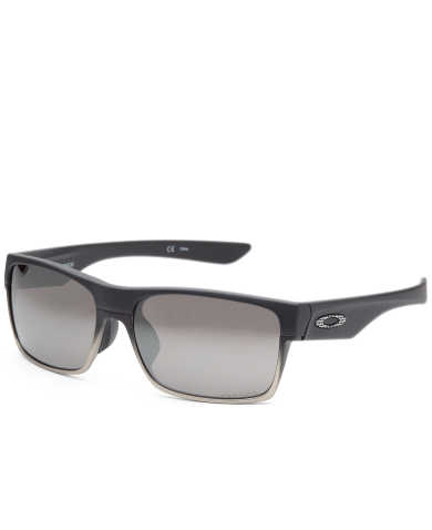 Oakley Women's Sunglasses OO9256-13