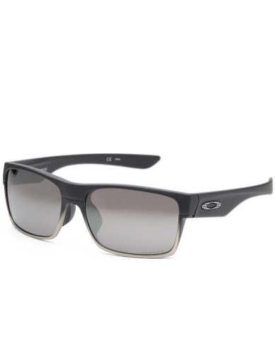 Oakley Women's Sunglasses OO9256-13