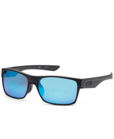 Oakley Women's Sunglasses OO9256-14