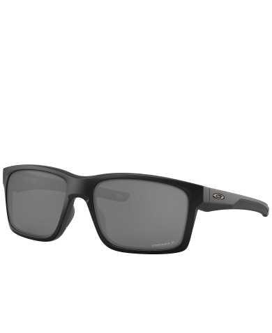 Oakley Men's Sunglasses OO9264-45-61