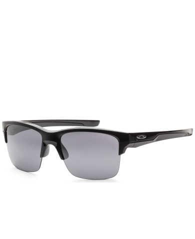 Oakley Men's Sunglasses OO9316-03